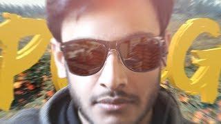 PUBG! PUBG! PUBG! | PUBG INDIA| RAWKNEE