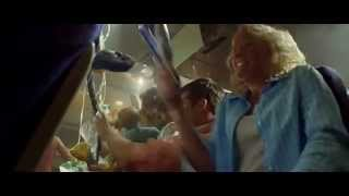 Download Video Copy of Snakes on a plane snakes released scene HD MP3 3GP MP4