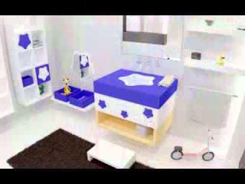 Kid bathroom design ideas