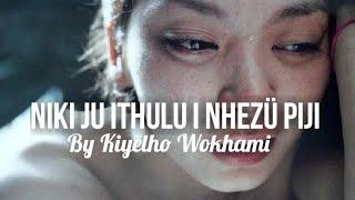 Sumi Motivational Song- Niki Ju Ithulu I Nhezü Piji