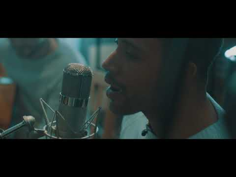 Cesár Sampson – Nobody But You (Kids Of The Diaspora Unplugged)