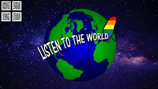 20190825 Global News - Trade War inflected World Economy 貿易大戰金融動盪 上億身家照樣打卡