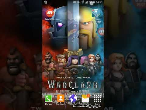 How to hack any gameloft games in hindi
