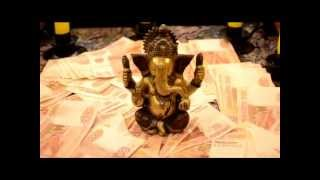 приворот на деньги богатства удачу счастья(