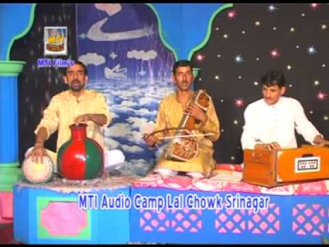 Lolachi Dag Yas Jigras || Album Name: Ya Jam Ous Kay Naam