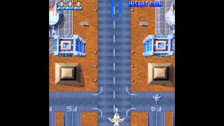 Banpresto: Macross Saga Arcade Games