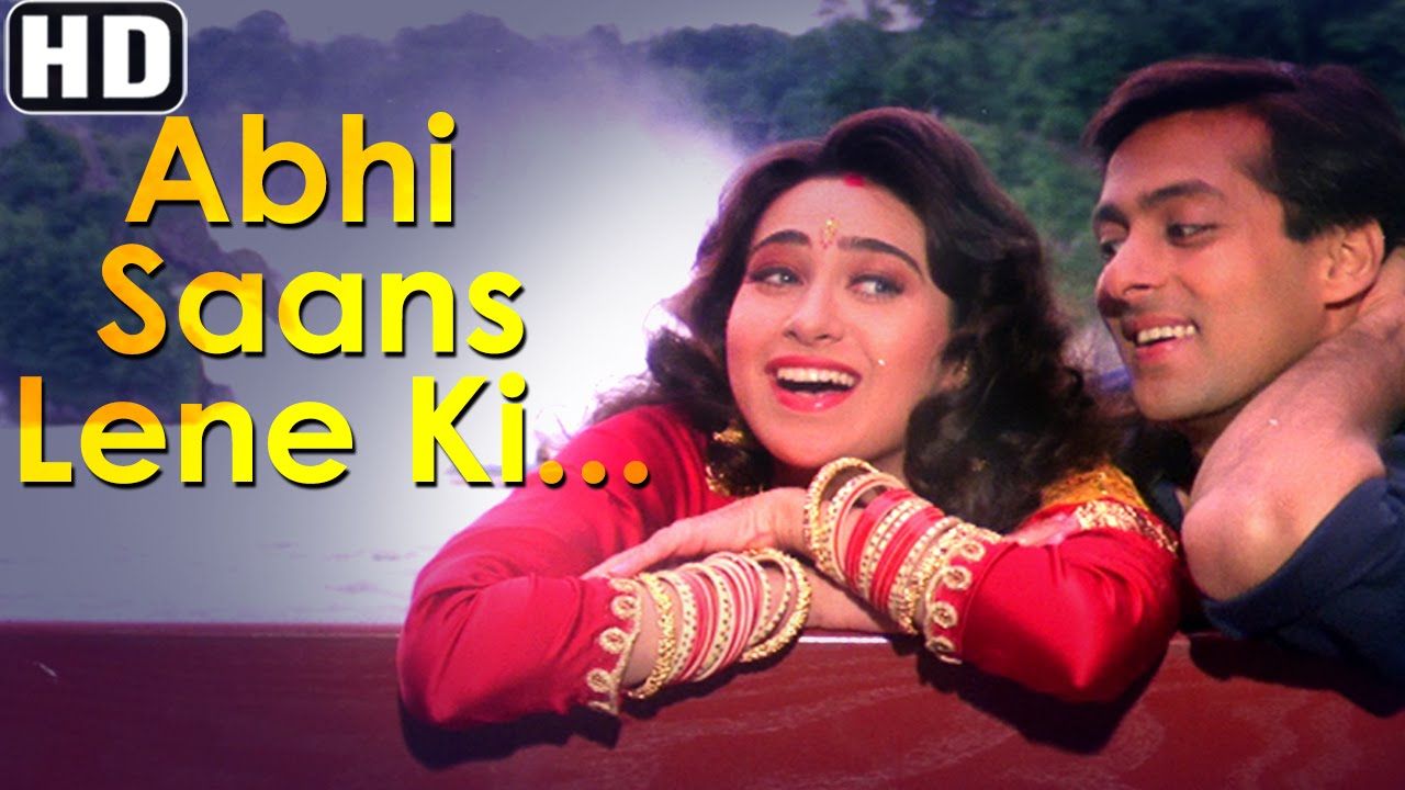 abhi saans lene ki fursat nahi hai mp4 free download