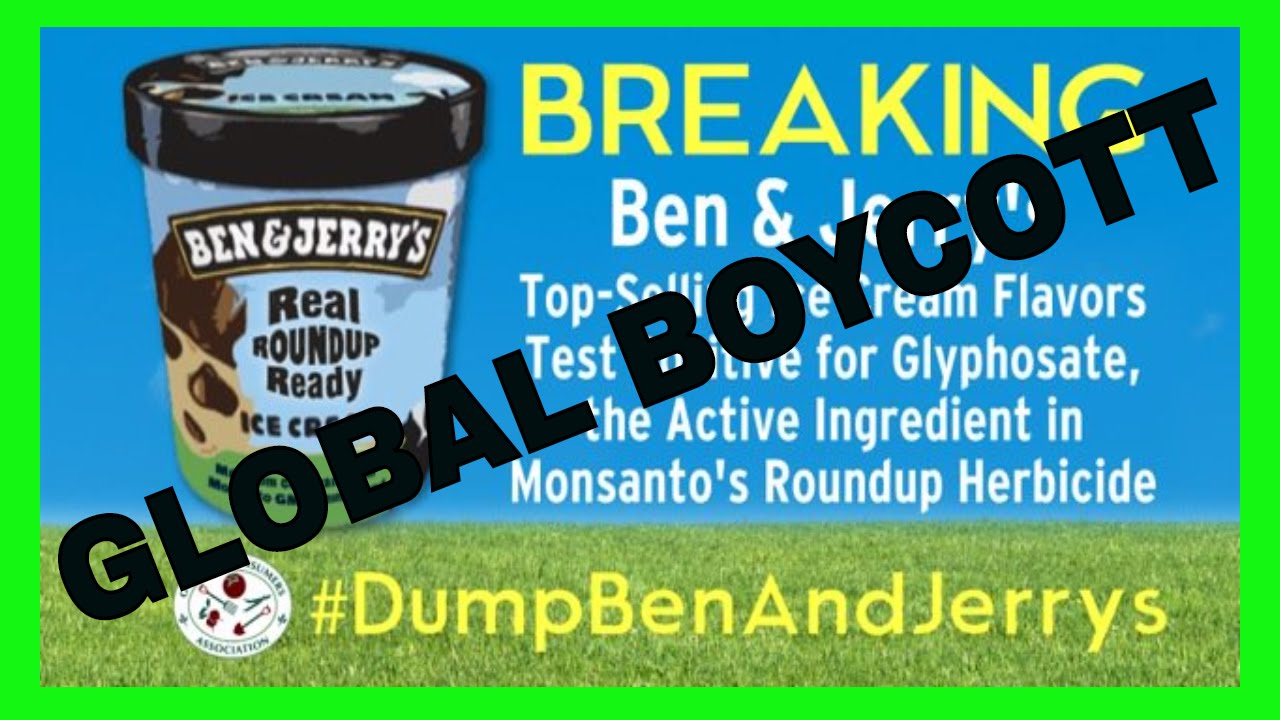 threats for ben and jerry The latest tweets from ben & jerry's (@benandjerrys) peace, love, & ice cream burlington, vt top threats to your pint: 1) your roommate 2) freezer burn.