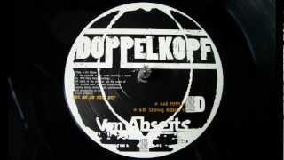 Watch Doppelkopf Starring Bubbles video