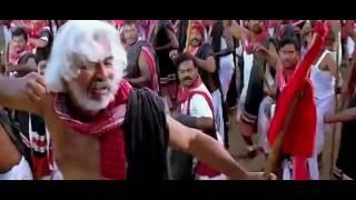 Podusthunna Poddumeeda Full Original Video Song Uncut Jai Bolo Telangana