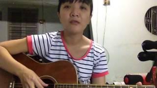 Này em ơi - Guitar cover - Khánh Vy