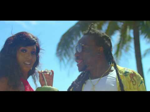 Video: Selebobo x Prince Osito - Bassline (Dir By Director Q)