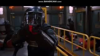 Hızlı Ve Öfkeli 8 Dövüş Sahnesi  Full Hd