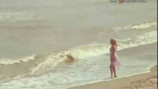 Widow Song Tamara Miansarova Glaza na Peske