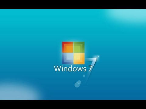 windows 7 starter iso startimes