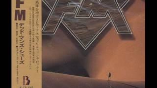 FM - Dead man