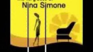 Sinnerman - Nina Simone
