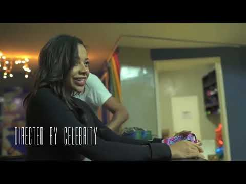 Tommy Lee Sparta - Love Yuh (Video Preview) 2018