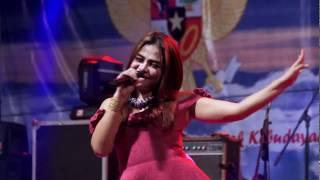Single Terbaru -  Lagi Syantik Rahma Copl X Music Gebyar