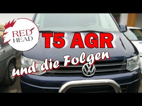 Das letzte Video in der Werkstatt Ford Transit MK2 Restauration| GM Service Nagelиз YouTube · Длительность: 16 мин31 с