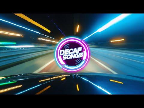 Wiz Khalifa - On My Level (Decaf)