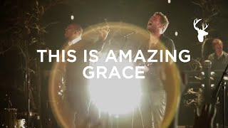 Bethel Live- This is Amazing Grace ft. Jeremy Riddle