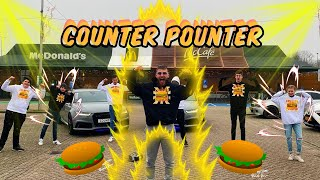 DIETIM - COUNTERPOUNTER (PROD. BY GOODCHILD)