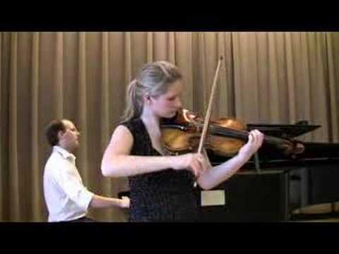 astor piazzolla cafe 1930 violin piano pdfgolkes