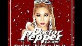 dr pepper cl ft diplo og maco riff raff
