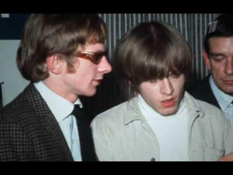 The Beatles против The Rolling Stones 03.03.2017