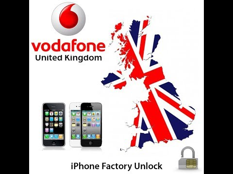 Vodafone UK  APN Mobile Data And MMS Internet Settings In 2 Min On Any Android Device