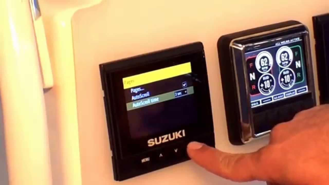 maxresdefault new color suzuki gauge overview youtube