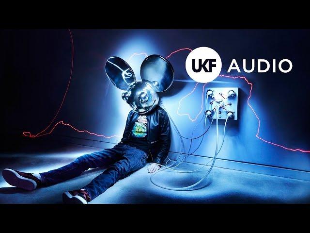 Deadmau5 Some Chords Dillon Francis Remix Lyrics Genius Lyrics