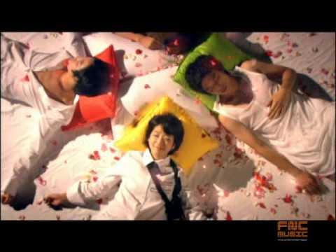 Lee Hong Ki - 여전히 - As Ever / Still - You