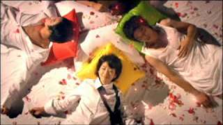 Video Lee Hong Ki - 여전히 - As Ever / Still - You're Beautiful OST download MP3, 3GP, MP4, WEBM, AVI, FLV Mei 2017
