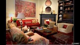 видео Биокамин для интерьера на 40 ФОТО!!! Яркие идеи для уюта вашего дома.