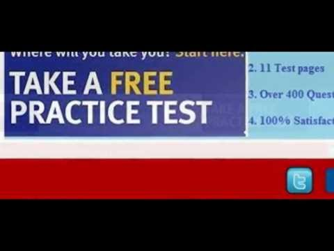 australian citizenship test questions and answers 2013 pdf