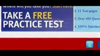 Australian Citizenship Test - Free Practice Questions Online