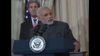pm s speech at luncheon hosted by us vice president joe biden us secretary of state john kerry