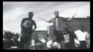 Demon Boyz-No Hocus Pocus (Original)-Exclusive Video-Unreleased Track