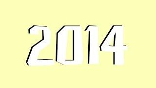Bejbgames Top 3 - Januari 2014