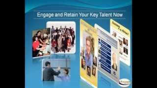 How to Use Corporate Training Videos to Boost Engagement?