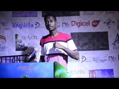 Anguilla Under Ground 5 24 2015