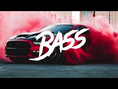 🔈BASS BOOSTED🔈 CAR  MIX 2019 🔥 BEST EDM BOUNCE ELECTRO HOUSE 12