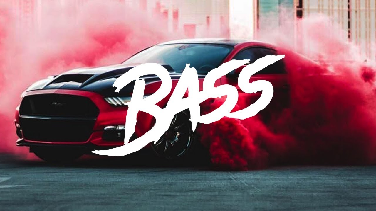 ????BASS BOOSTED???? CAR MUSIC MIX 2019 ???? BEST EDM, BOUNCE, ELECTRO HOUSE #12