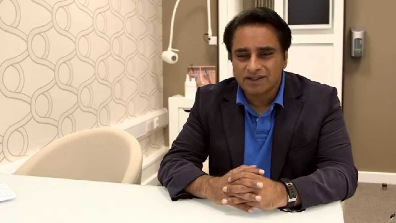 sanjeev bhaskar net worthsanjeev bhaskar wiki, sanjeev bhaskar sussex, sanjeev bhaskar net worth, sanjeev bhaskar wife, sanjeev bhaskar twitter, sanjeev bhaskar top gear, sanjeev bhaskar doctor who, sanjeev bhaskar new series, sanjeev bhaskar india, sanjeev bhaskar chicken and mushroom pie, sanjeev bhaskar unforgotten, sanjeev bhaskar imdb, sanjeev bhaskar and meera syal photos, sanjeev bhaskar agent, sanjeev bhaskar bollywood, sanjeev bhaskar hair transplant, sanjeev bhaskar university of sussex, sanjeev bhaskar height, sanjeev bhaskar indian summers, sanjeev bhaskar indian doctor