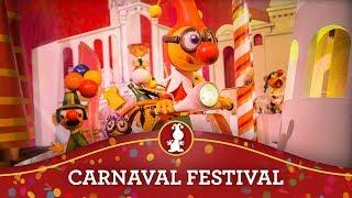 Kijk Carnaval Festival filmpje