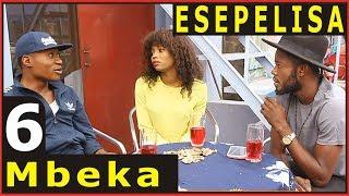 MBEKA 6 - Herman Kasongo, Moseka, Sundiata, Bintu, Bonsenge, Nzolani, Ngoyi, Efela, Tshite thumbnail