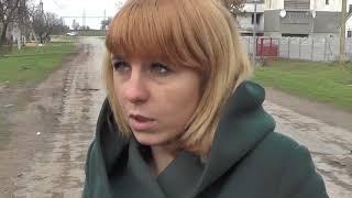 Показания очевидцев - пьяный водитель сбил В Крыму 7 детей
