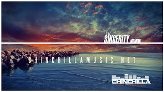 "*[SOLD]* ""Sincerity"" [ Riddim ] 